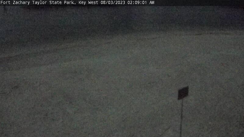 Key West Florida Webcam - Currently OFfline