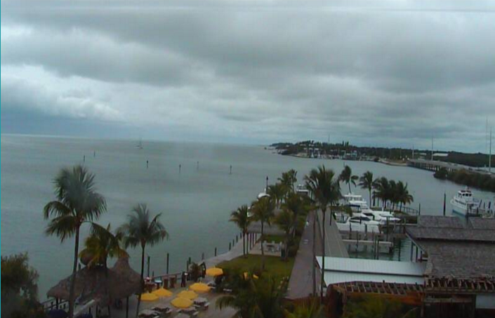 Key West web cams - Live Florida Keys beach cams, streaming cam, key west sunset