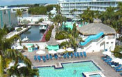 Marriott Key Largo Bay