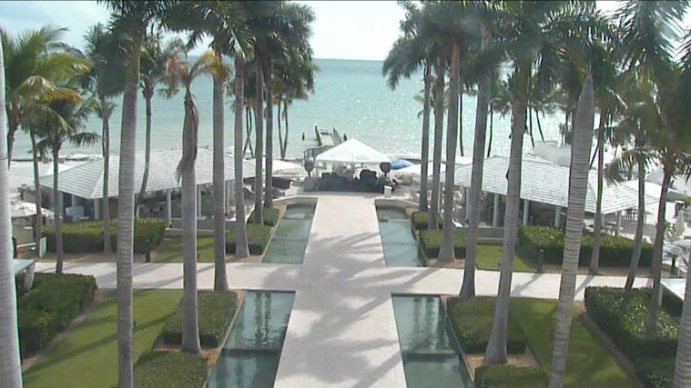 A Waldorf Astoria™ Resort, Casa Marina Key West