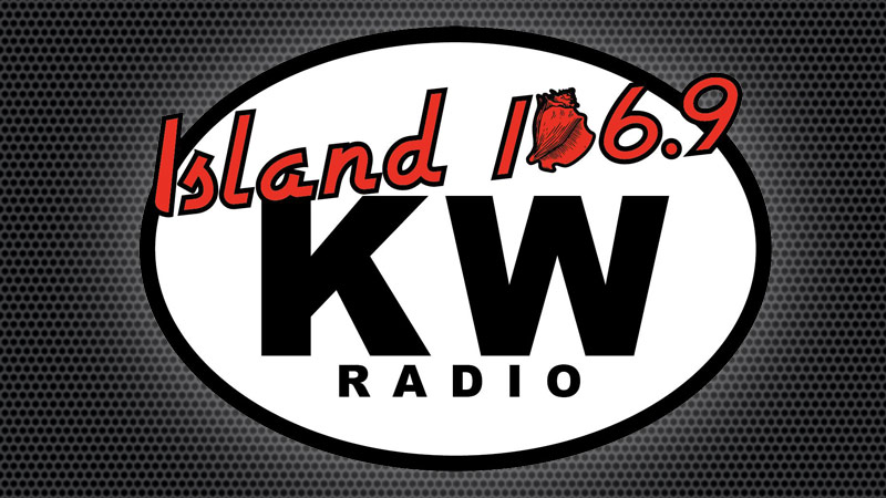 Island 106.9: Live Streaming Audio